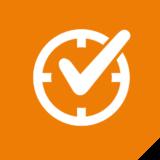 icons_module_aufgaben