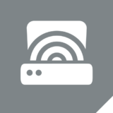 icons_module_scanner